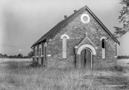Church-on-Glennies-Creek-Road7