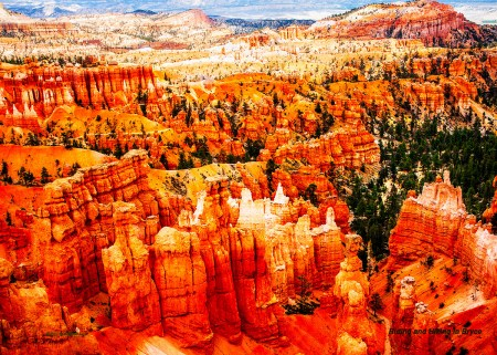 Riding-and-Hiking-in-Bryce5